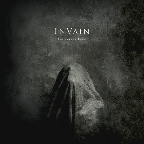 In Vain - The Latter Rain (2007)