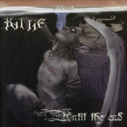 Kittie - Discography (2000-2011)