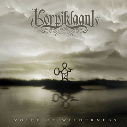 Korpiklaani - Voice of Wilderness (2005)