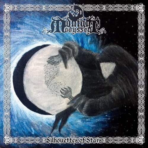 Midnight Odyssey - Silhouettes Of Stars [2CD] (2017)