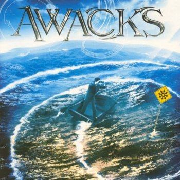 Awacks - The Third Way (2006)