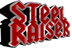 Steel Raiser - Unstорраblе (2015)