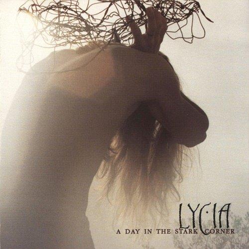 Lycia - A Day in the Stark Corner (1993)