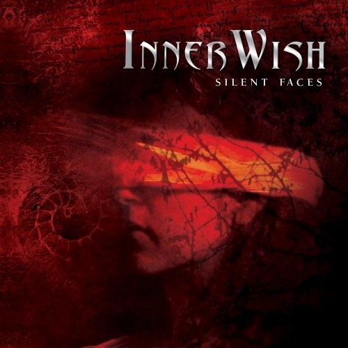 InnerWish - Silent Faces (2004)