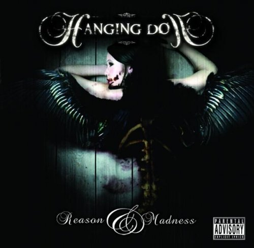 Hanging Doll - Reason & Madness (2008)