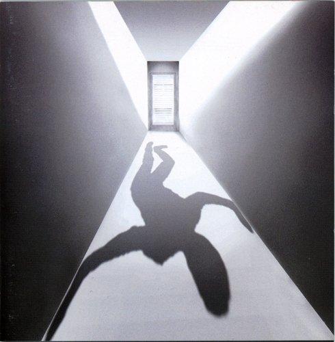 Phideaux - Chupacabras (2005)