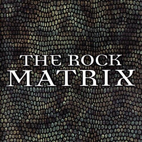 VA - The Rock Matrix (2CD) 2003