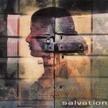 Alphaville - Salvation [Reissue 2000] (1997)