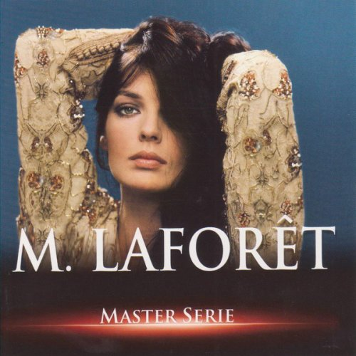 Marie Laforet -  Best of Compilation (2001)