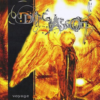 Dying Passion - Voyage (2002)