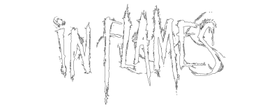 In Flames - Clayman: 20Th Anniversary Edition (2000) [2020]