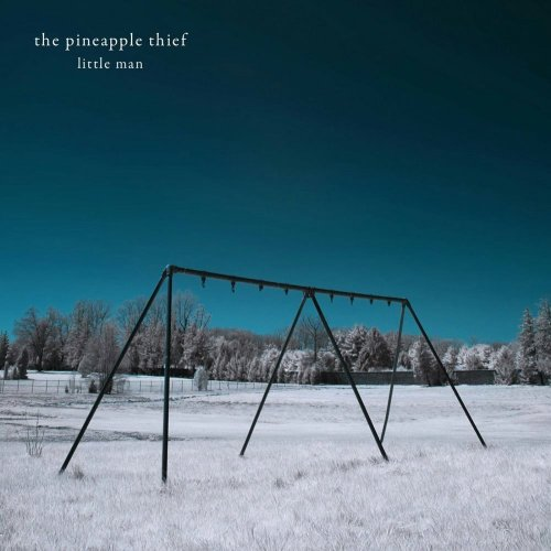 The Pineapple Thief - Little Man (2006) [2010]
