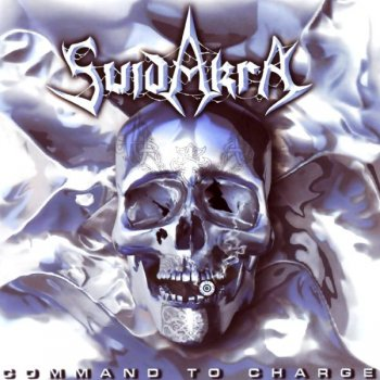 Suidakra - Command To Charge (2005)