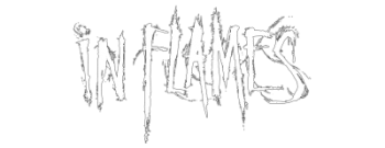 In Flames - I, The Mask [Limited Editon] (2019)