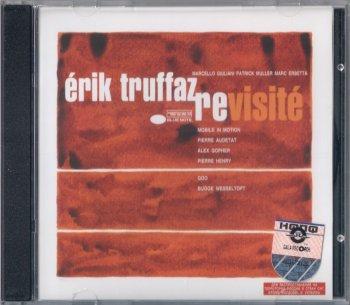Еriк Тruffаz - Rеvisitе (2001)