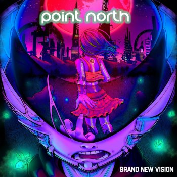 Point North - Brand New Vision (2020)