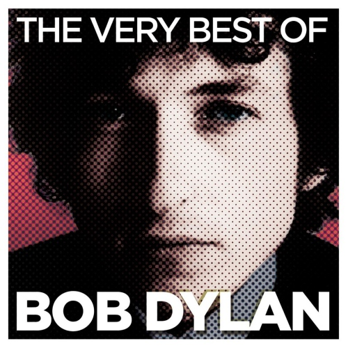 Bob Dylan - The Very Best Of (Deluxe Version) (2013) [FLAC]