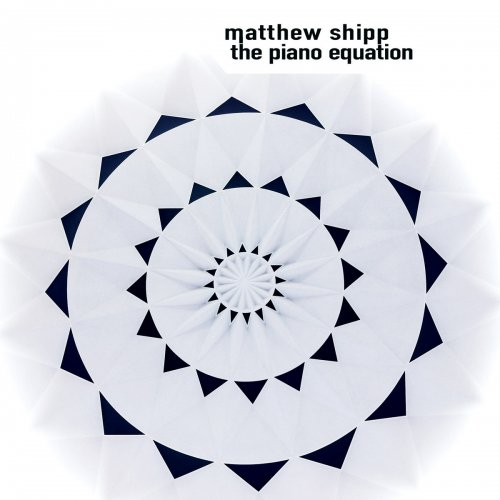 Matthew Shipp - The Piano Equation [WEB] (2020)