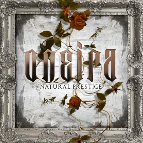 The Oneira [Oneira] - Natural Prestige (2011)