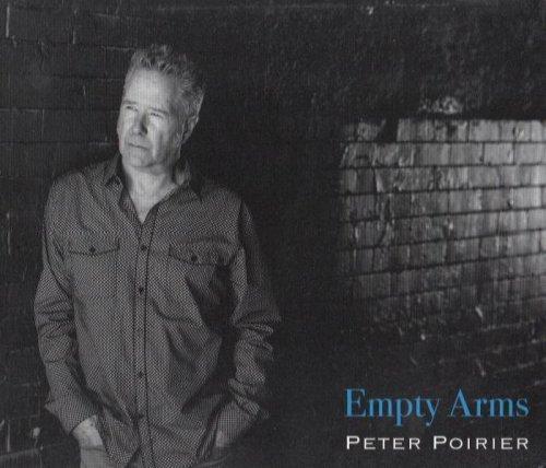 Peter Poirier - Empty Arms (2019)