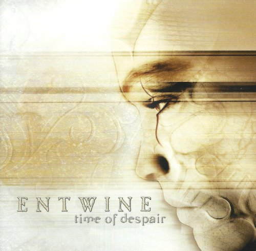 Entwine - Time Of Despair (2002)