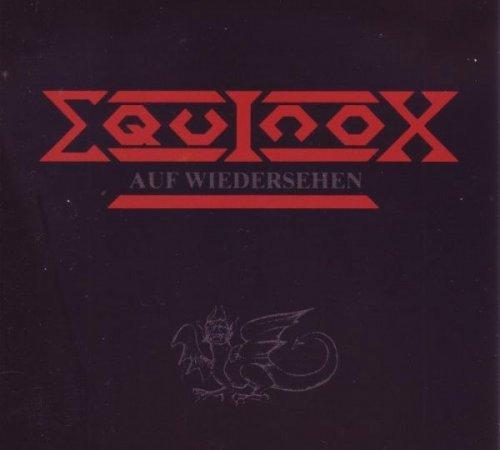 Equinox - Auf Wiedersehen (1989)
