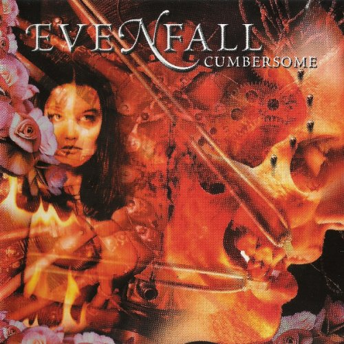 Evenfall - Cumbersome (2002)
