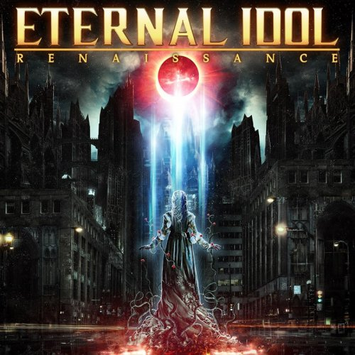 Eternal Idol - Renaissance (2020)