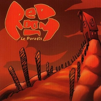 Red Room - Le Paradis (2001)