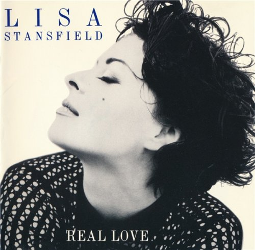 Lisa Stansfield - Real Love (1991)