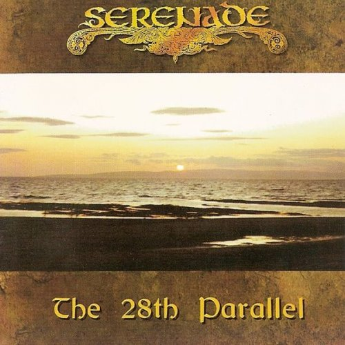 Serenade - The 28th Parallel (1995)