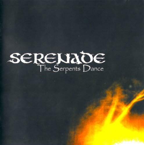 Serenade - The Serpent Dance (2001)