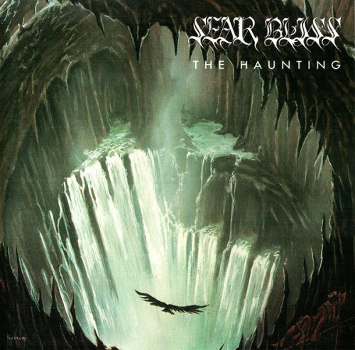 Sear Bliss - The Haunting (1998)