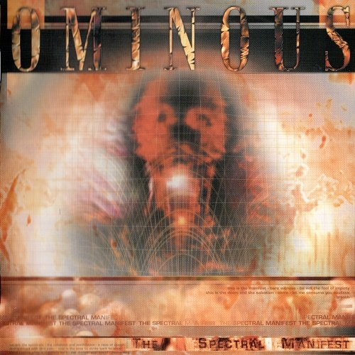 Ominous - The Spectral Manifest (2000)