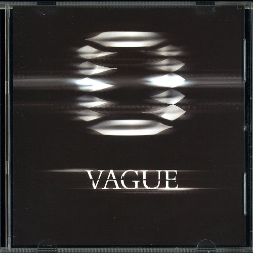 Orgy - Vague (Single) 2004