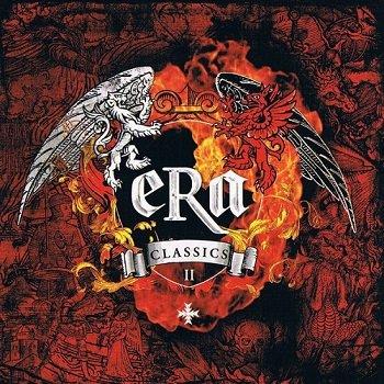 Era - Classics II (2010)