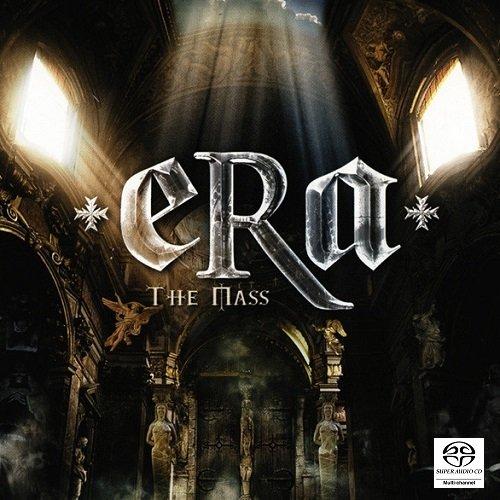 Era - The Mass [SACD] (2003)