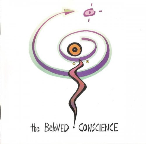 The Beloved - Conscience (1993)