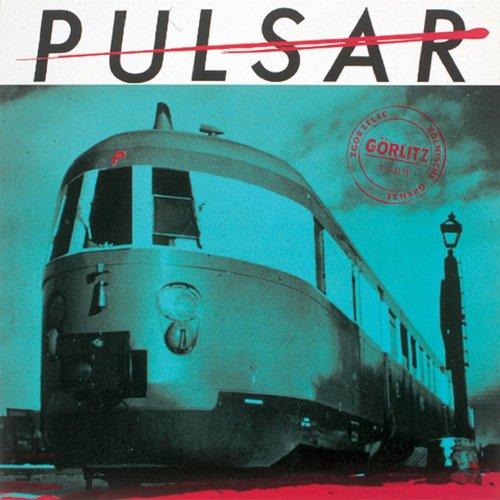 Pulsar - Gorlitz (1989)