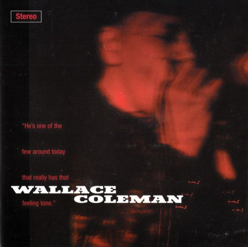 Wallace Coleman - Wallace Coleman (1996)