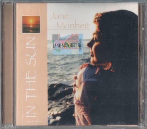 Jаnе Моnhеit - In thе Sun (2002)