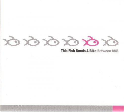 This Fish Needs A Bike - Between A & B (2004)