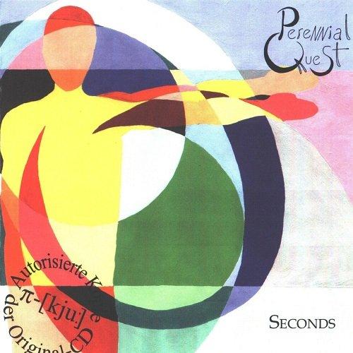 Perennial Quest - Seconds (2001)