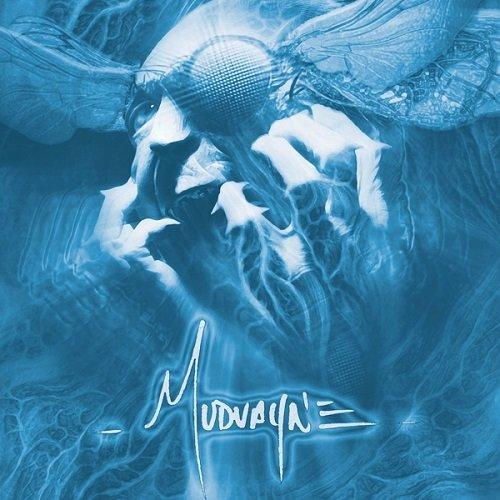 Mudvayne - Mudvayne (Limited Edition) (2009)
