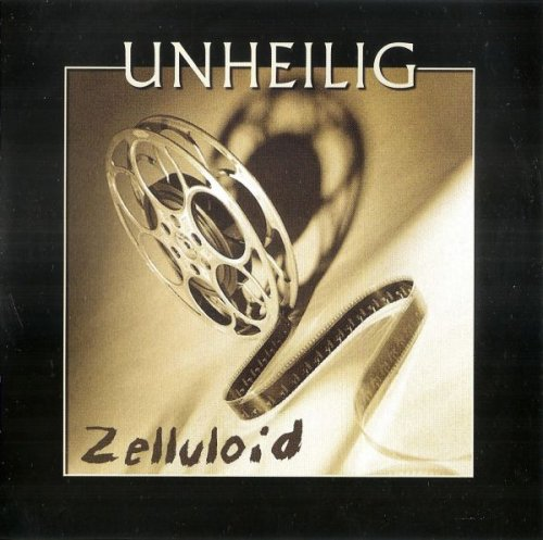 Unheilig - Zelluloid (2004)