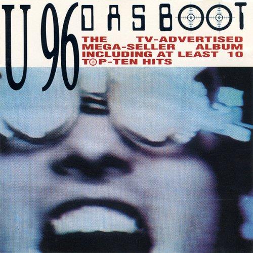 U 96 - Das Boot (1992)