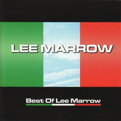 Lee Marrow - Best Of Lee Marrow (1998)
